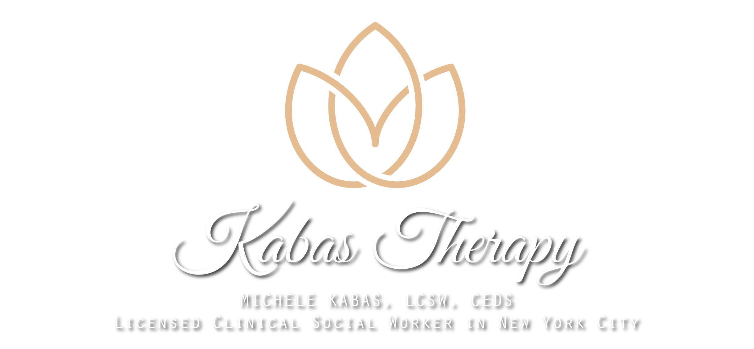 Michele Kabas, LCSW, CEDS